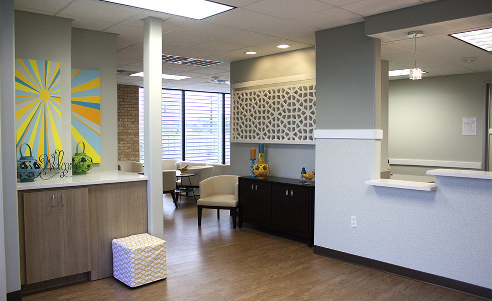 Central Park Pediatric Dentistry